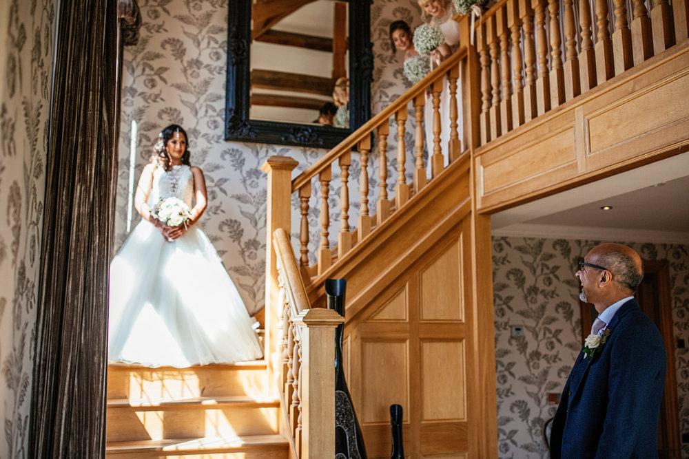 Merrydale-Manor-Wedding-Photography-028.jpg