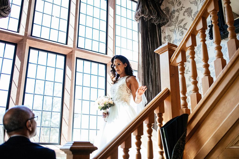 Merrydale-Manor-Wedding-Photography-029.jpg