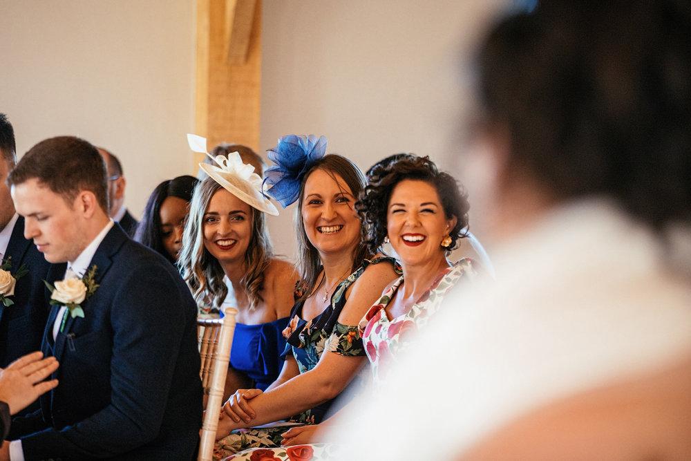 Merrydale-Manor-Wedding-Photography-031.jpg