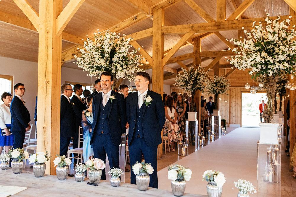 Merrydale-Manor-Wedding-Photography-032.jpg