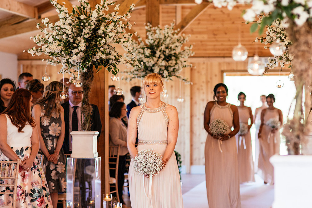 Merrydale-Manor-Wedding-Photography-033.jpg