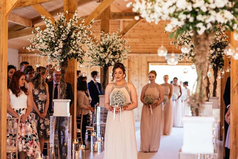 Merrydale-Manor-Wedding-Photography-034.jpg
