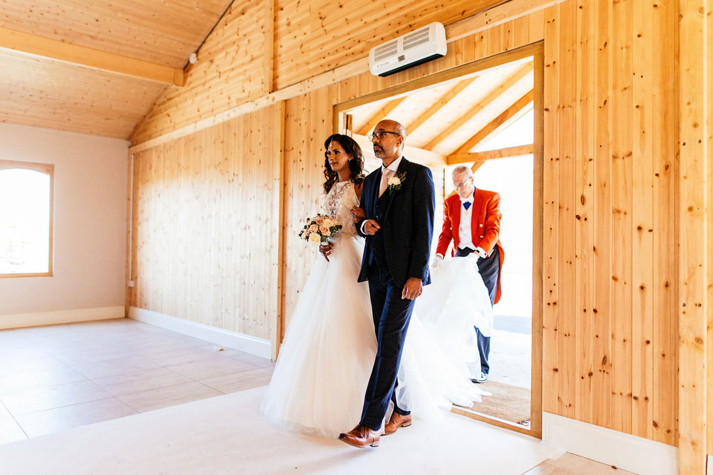 Merrydale-Manor-Wedding-Photography-035.jpg