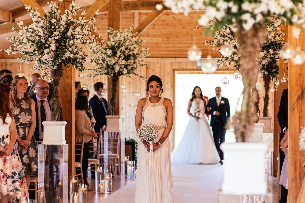 Merrydale-Manor-Wedding-Photography-036.jpg