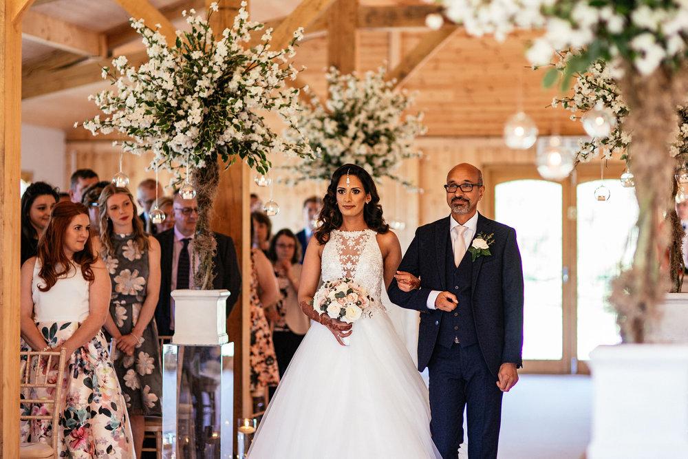 Merrydale-Manor-Wedding-Photography-037.jpg