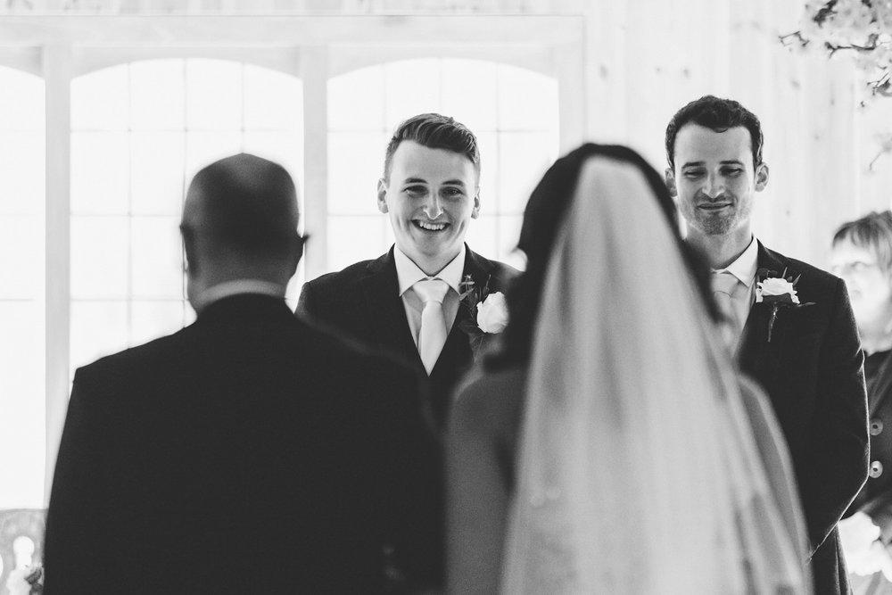 Merrydale-Manor-Wedding-Photography-038.jpg