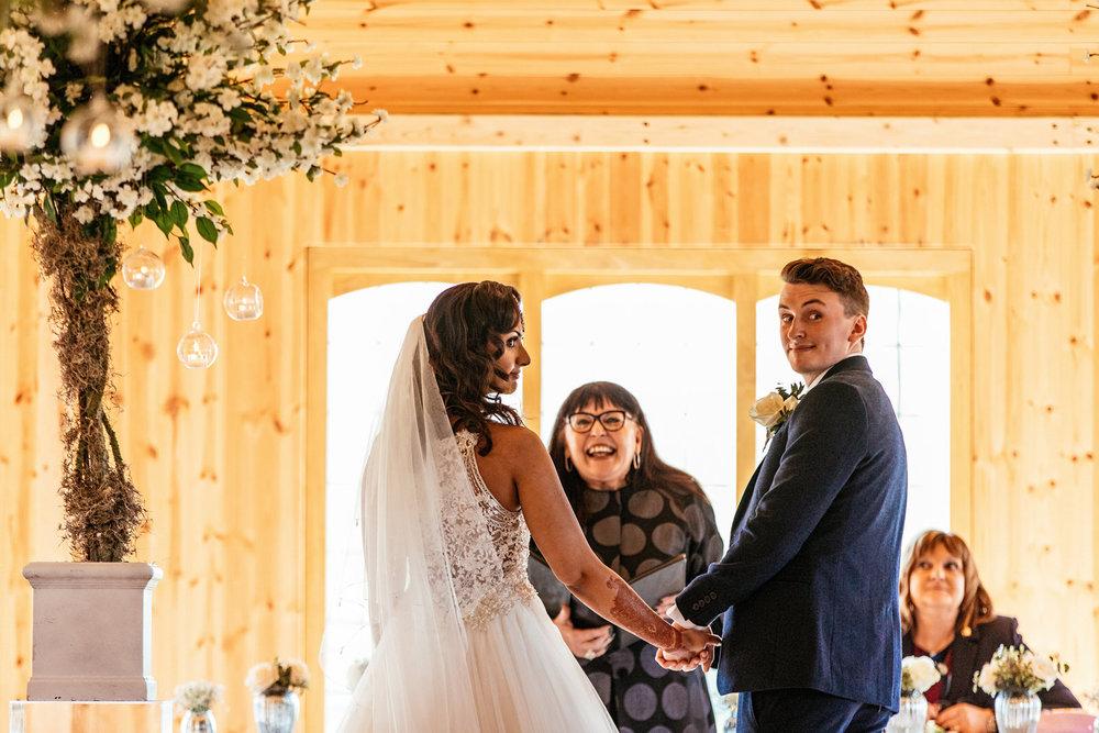 Merrydale-Manor-Wedding-Photography-039.jpg