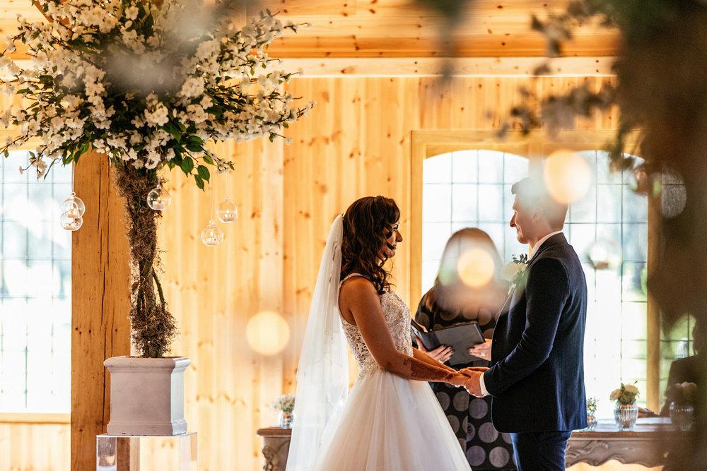 Merrydale-Manor-Wedding-Photography-040.jpg