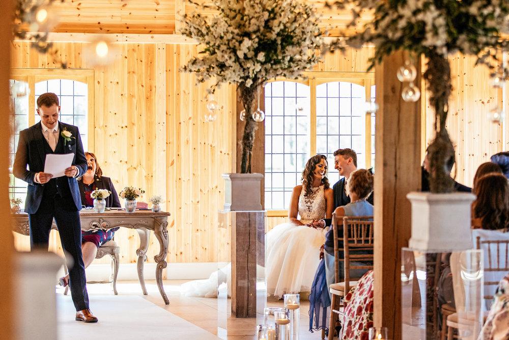Merrydale-Manor-Wedding-Photography-041.jpg