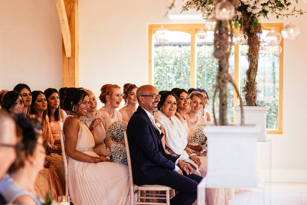 Merrydale-Manor-Wedding-Photography-042.jpg