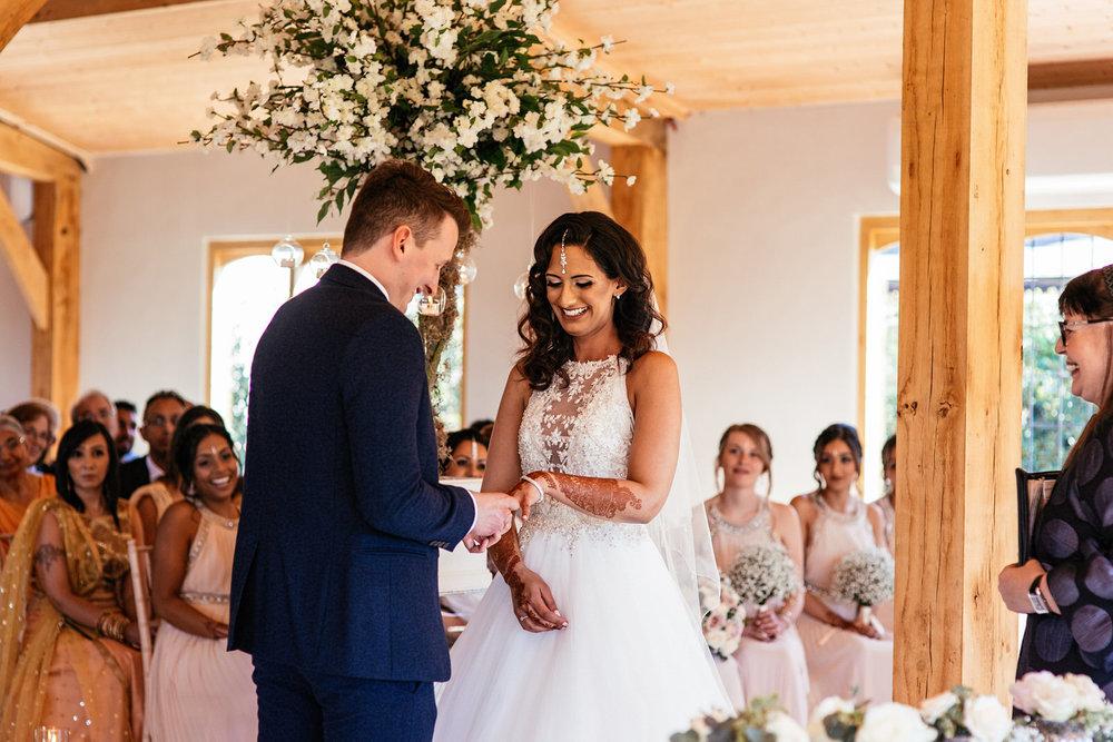 Merrydale-Manor-Wedding-Photography-043.jpg