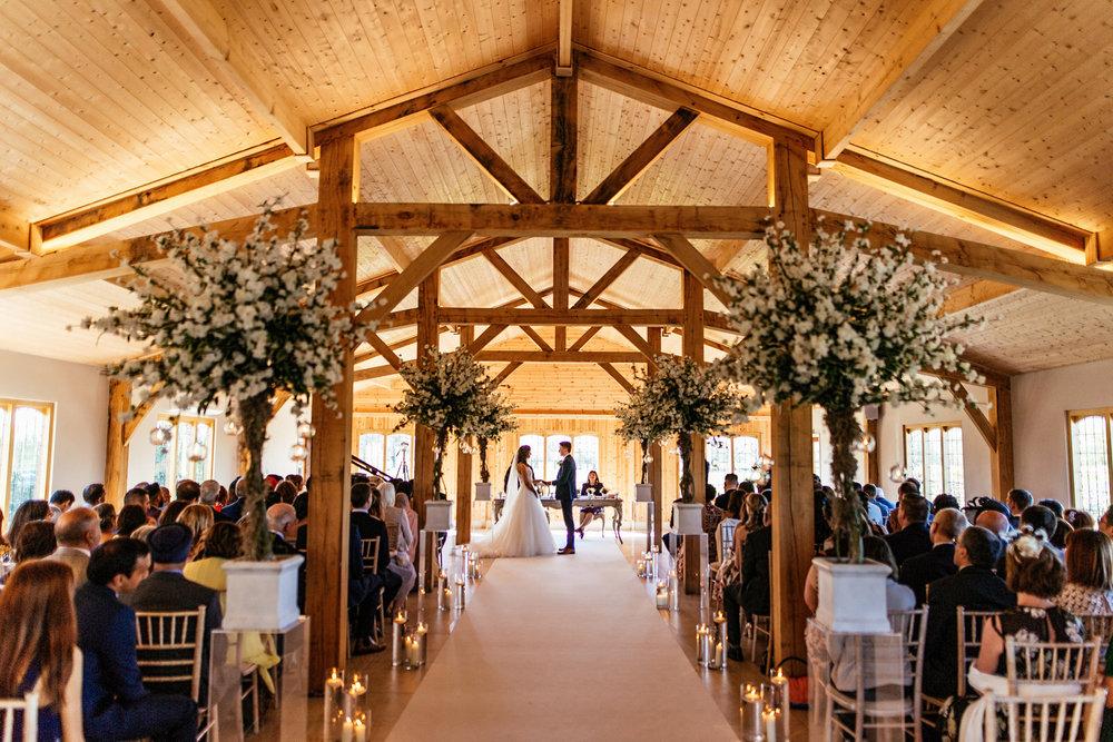 Merrydale-Manor-Wedding-Photography-044.jpg