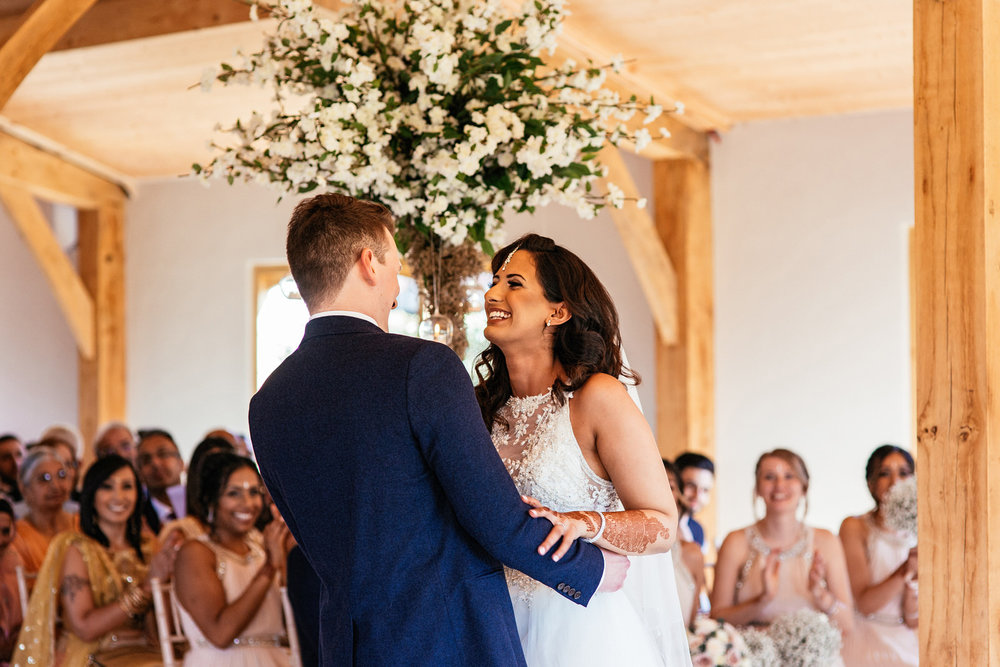 Merrydale-Manor-Wedding-Photography-045.jpg