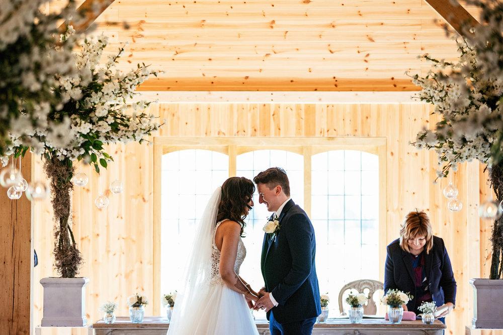 Merrydale-Manor-Wedding-Photography-046.jpg