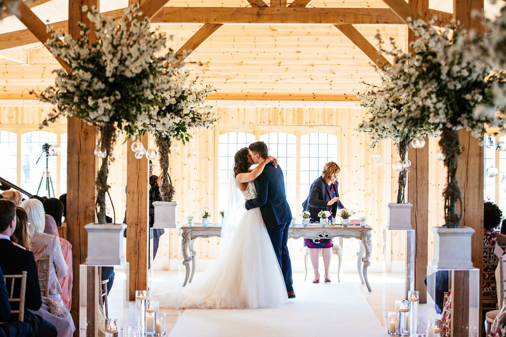 Merrydale-Manor-Wedding-Photography-047.jpg