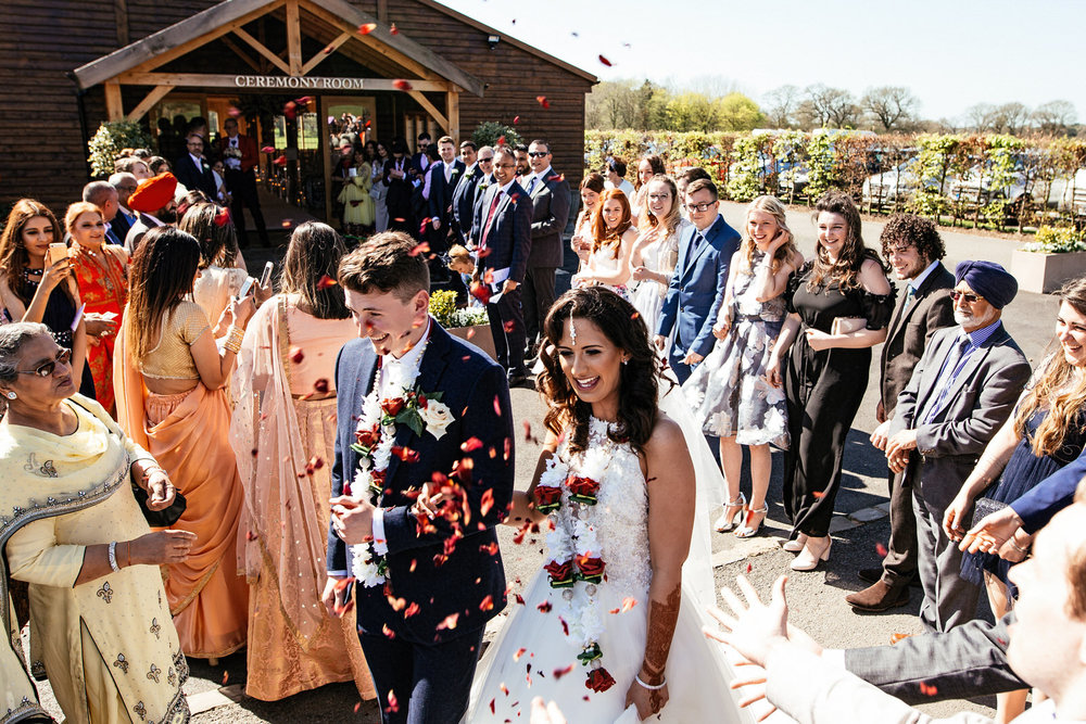 Merrydale-Manor-Wedding-Photography-048.jpg