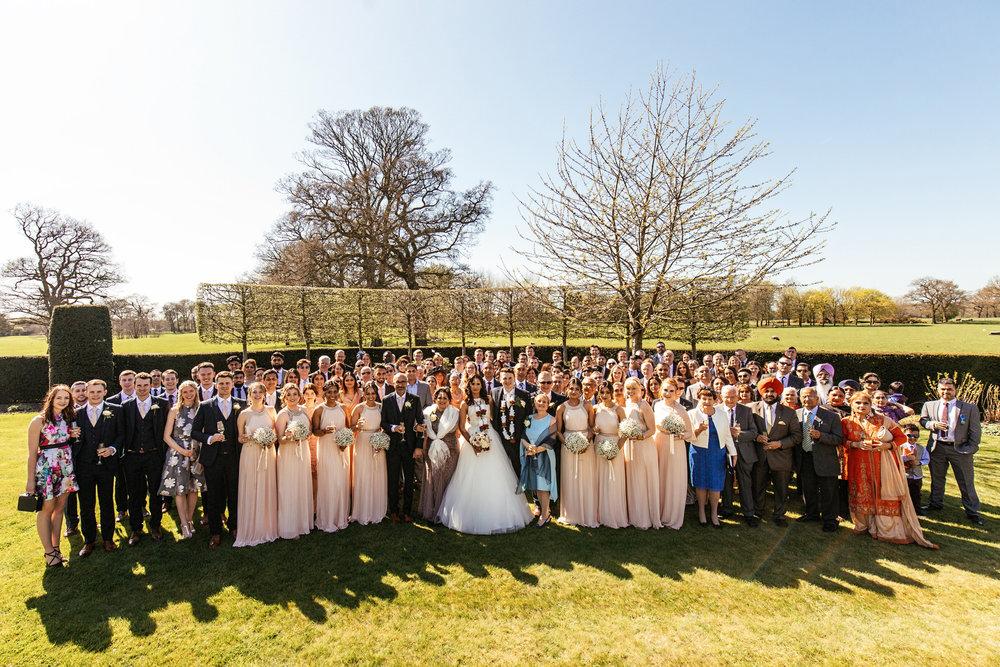 Merrydale-Manor-Wedding-Photography-049.jpg