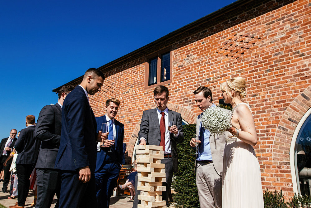 Merrydale-Manor-Wedding-Photography-050.jpg