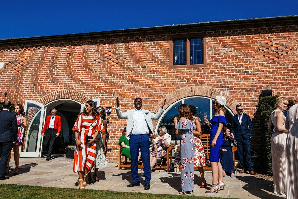 Merrydale-Manor-Wedding-Photography-052.jpg