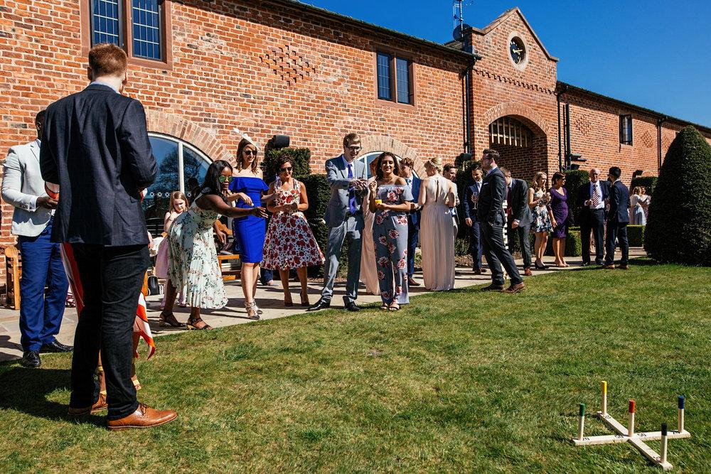 Merrydale-Manor-Wedding-Photography-051.jpg