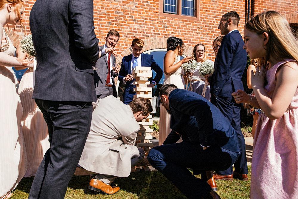 Merrydale-Manor-Wedding-Photography-053.jpg