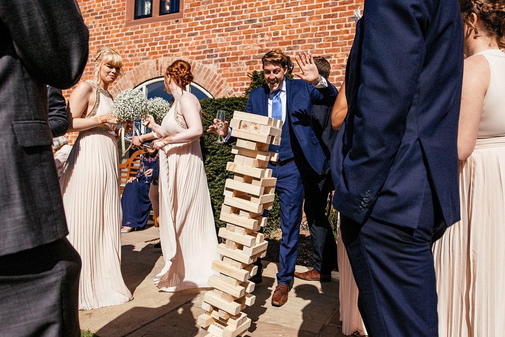 Merrydale-Manor-Wedding-Photography-054.jpg