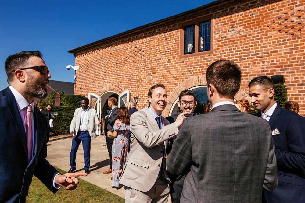 Merrydale-Manor-Wedding-Photography-055.jpg