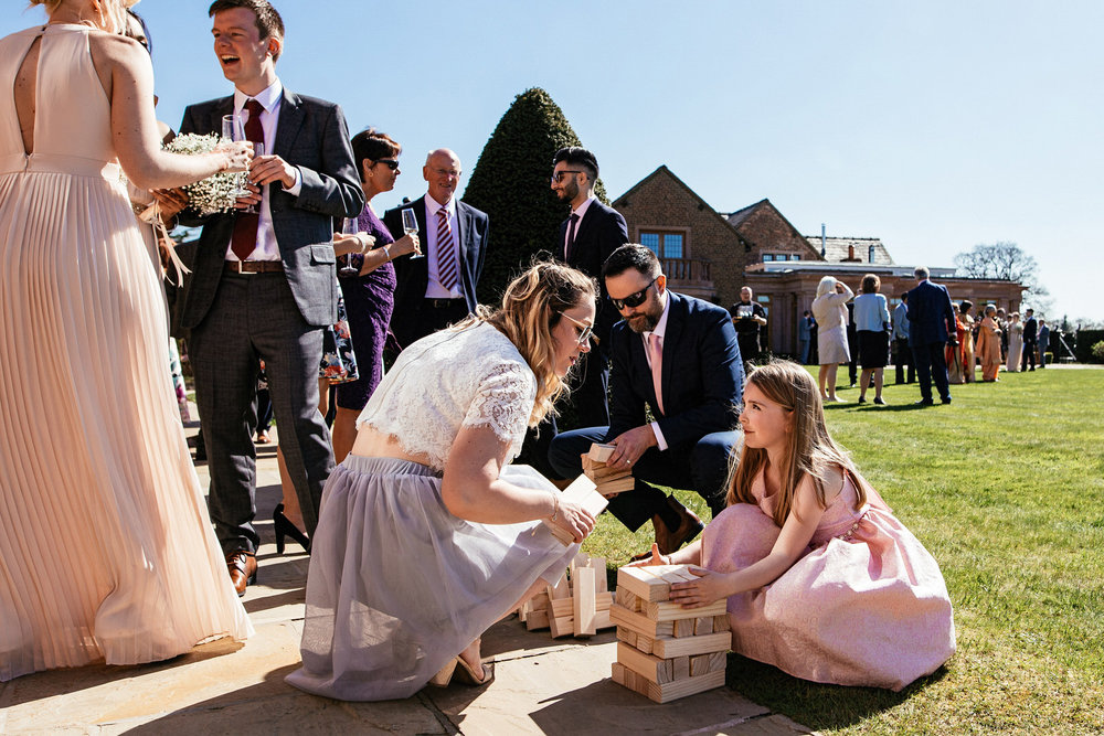 Merrydale-Manor-Wedding-Photography-056.jpg