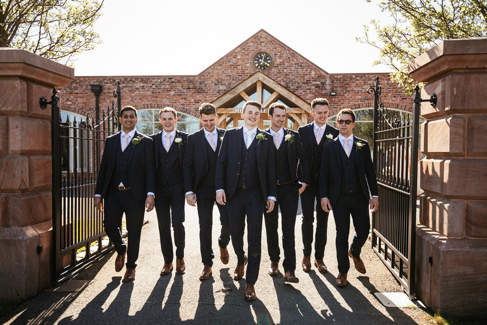 Merrydale-Manor-Wedding-Photography-060.jpg