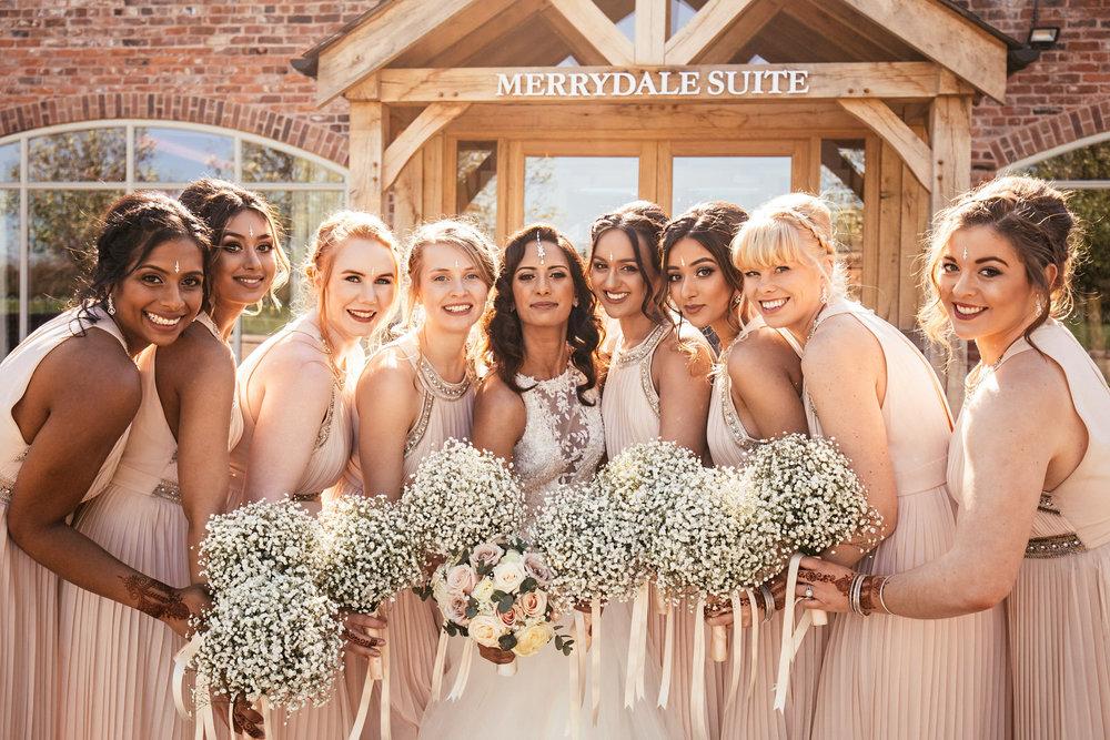 Merrydale-Manor-Wedding-Photography-061.jpg
