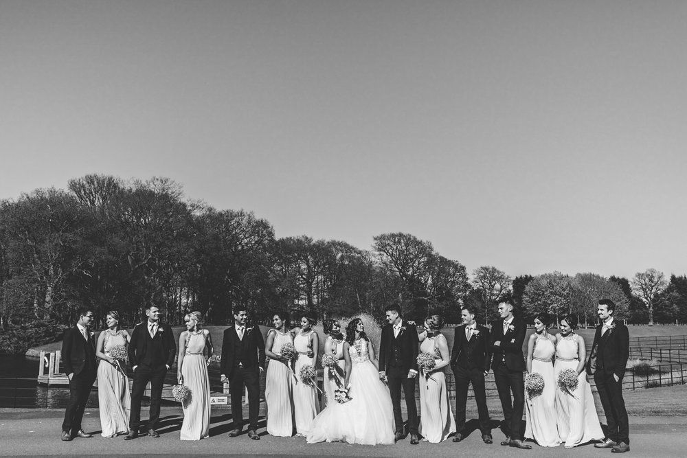 Merrydale-Manor-Wedding-Photography-062.jpg