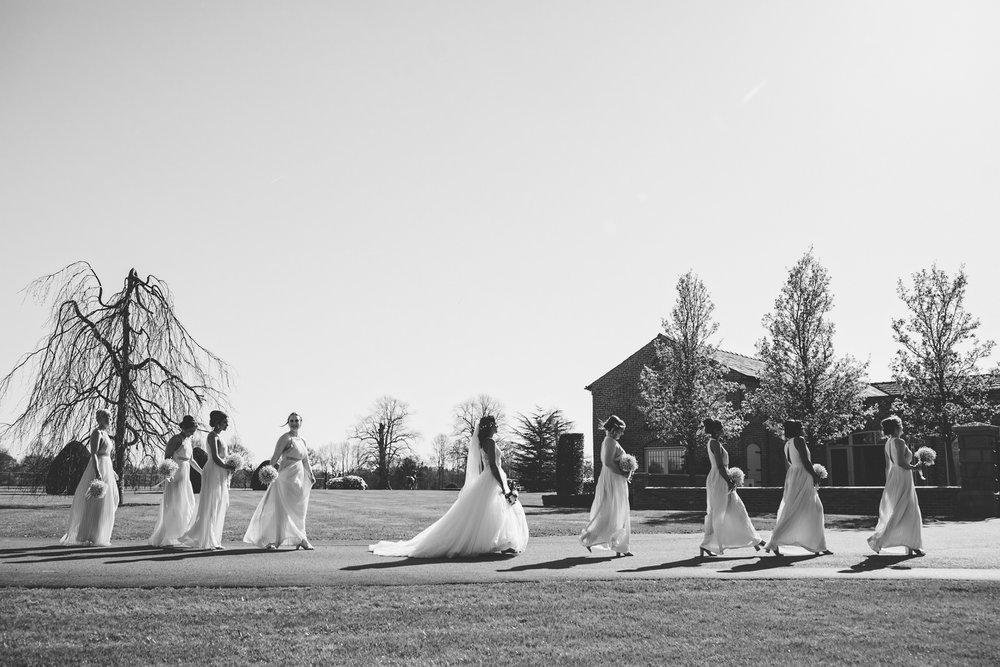 Merrydale-Manor-Wedding-Photography-063.jpg