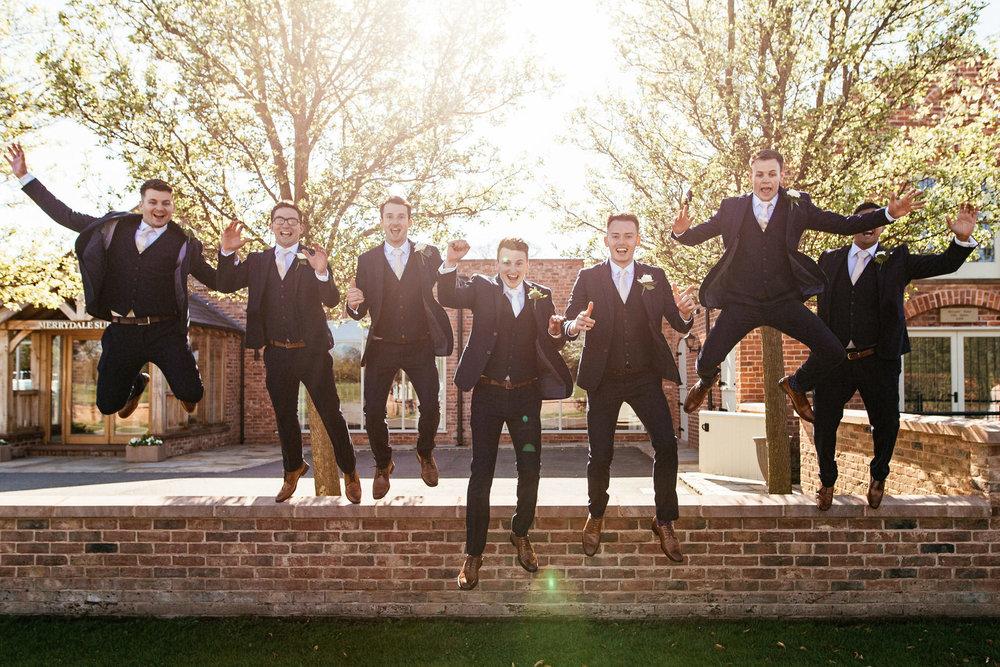 Merrydale-Manor-Wedding-Photography-064.jpg