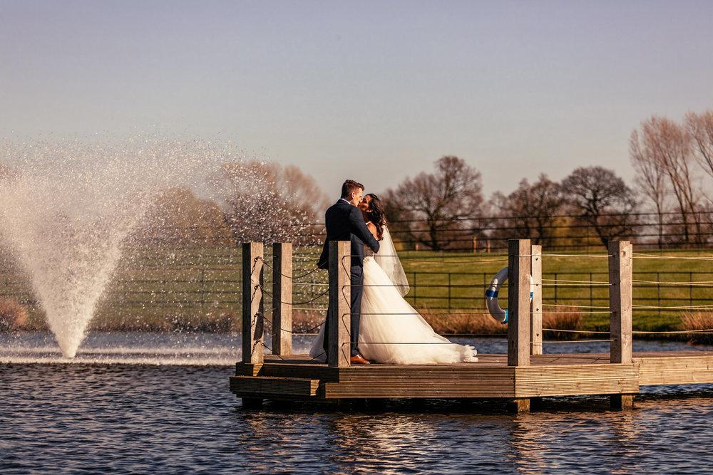 Merrydale-Manor-Wedding-Photography-065.jpg