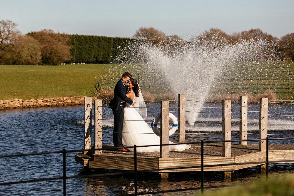 Merrydale-Manor-Wedding-Photography-066.jpg