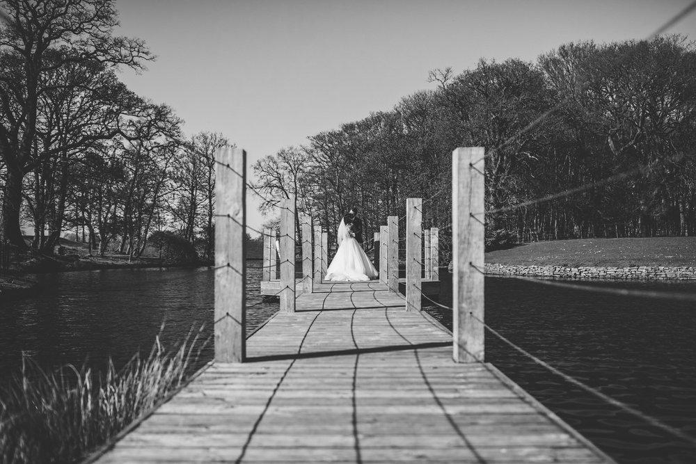 Merrydale-Manor-Wedding-Photography-067.jpg