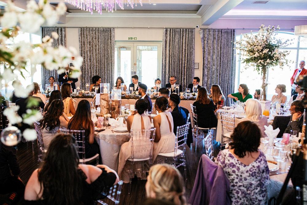 Merrydale-Manor-Wedding-Photography-069.jpg