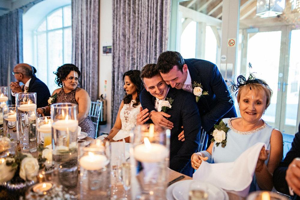 Merrydale-Manor-Wedding-Photography-072.jpg
