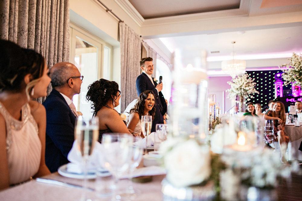 Merrydale-Manor-Wedding-Photography-071.jpg
