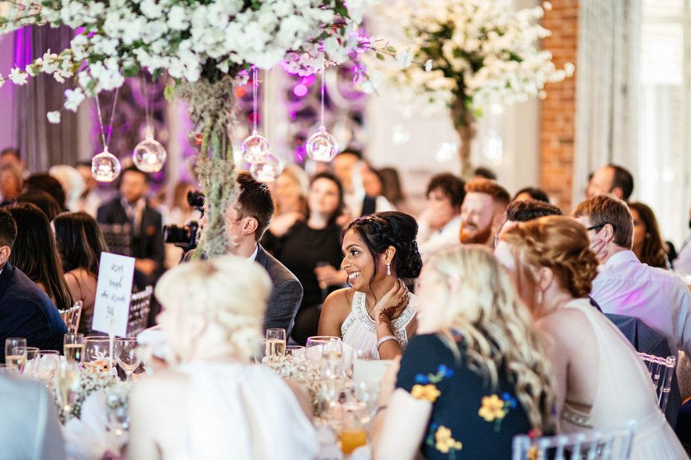 Merrydale-Manor-Wedding-Photography-074.jpg
