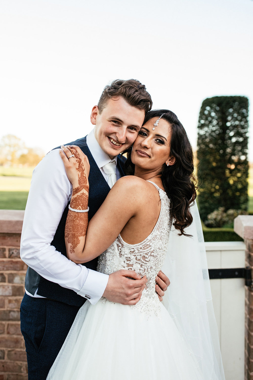 Merrydale-Manor-Wedding-Photography-075.jpg