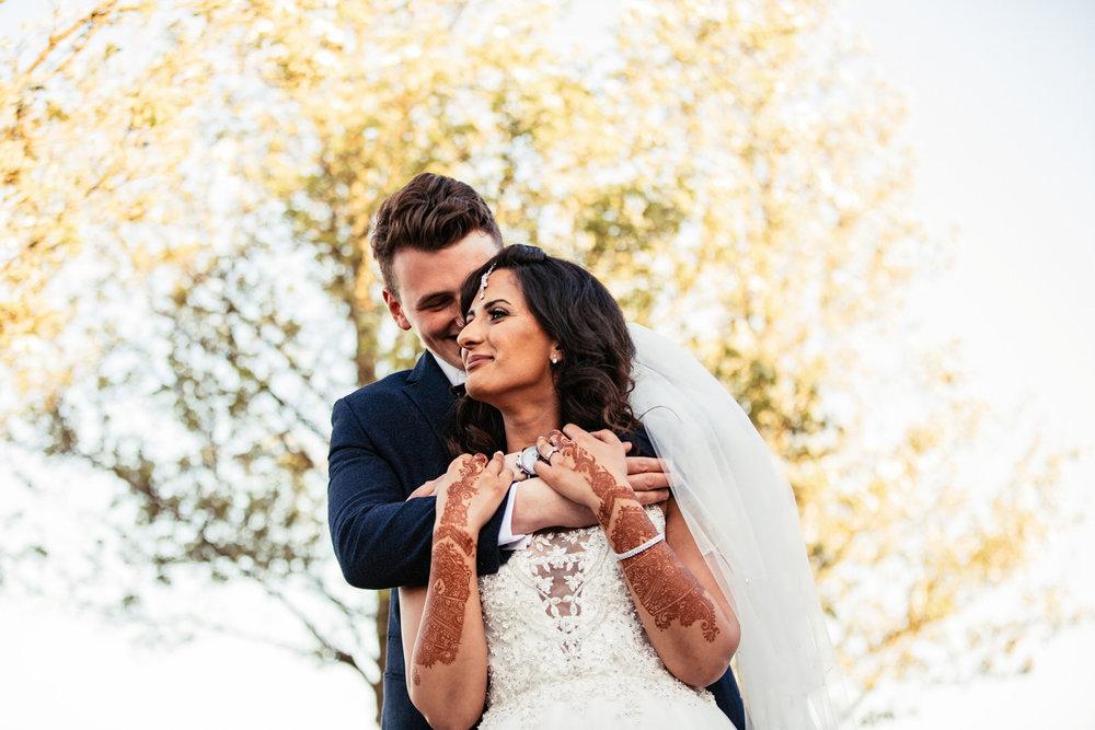 Merrydale-Manor-Wedding-Photography-077.jpg