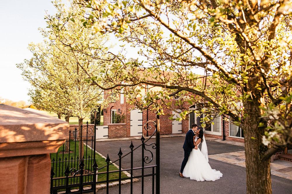 Merrydale-Manor-Wedding-Photography-076.jpg