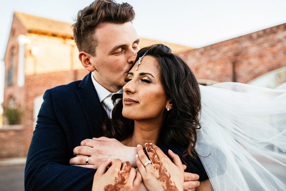 Merrydale-Manor-Wedding-Photography-079.jpg