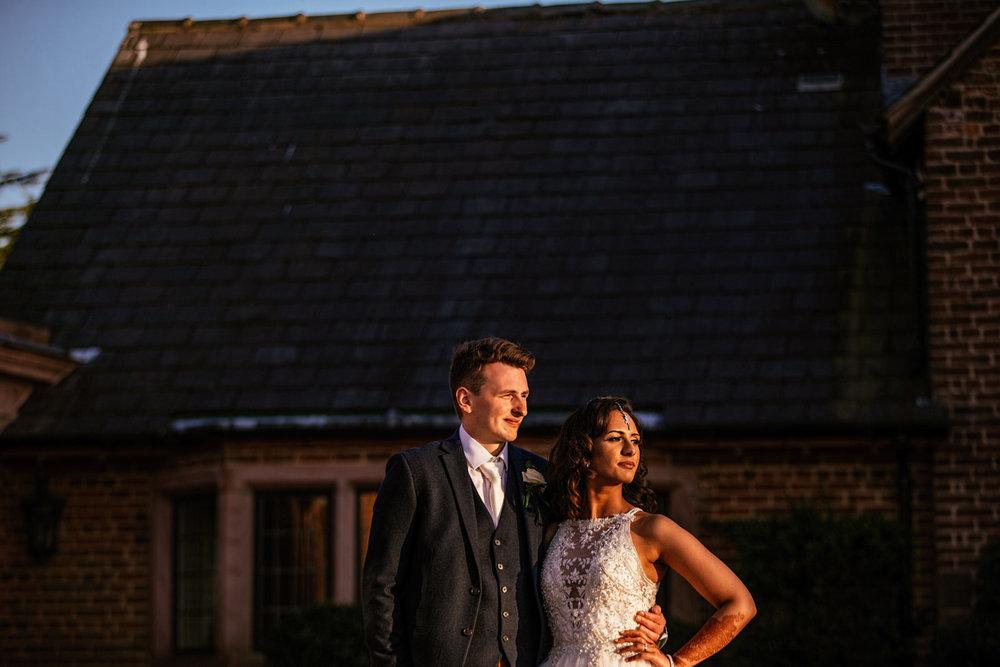 Merrydale-Manor-Wedding-Photography-081.jpg