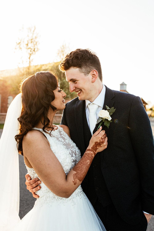 Merrydale-Manor-Wedding-Photography-080.jpg