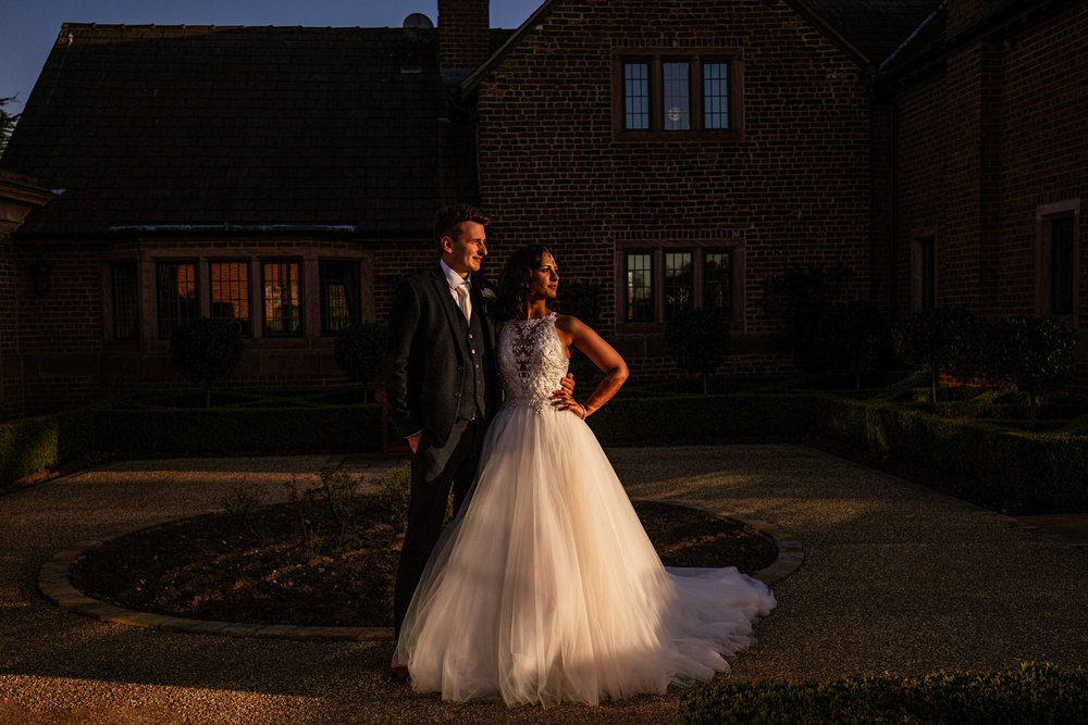 Merrydale-Manor-Wedding-Photography-082.jpg