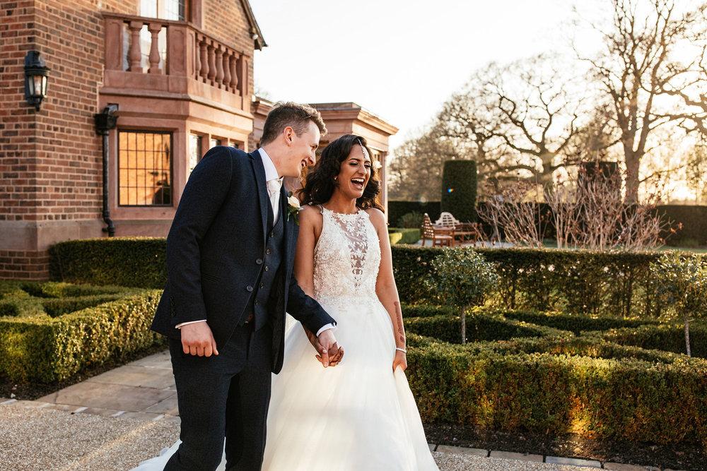 Merrydale-Manor-Wedding-Photography-083.jpg