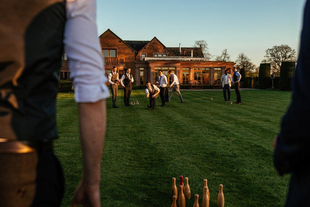 Merrydale-Manor-Wedding-Photography-084.jpg