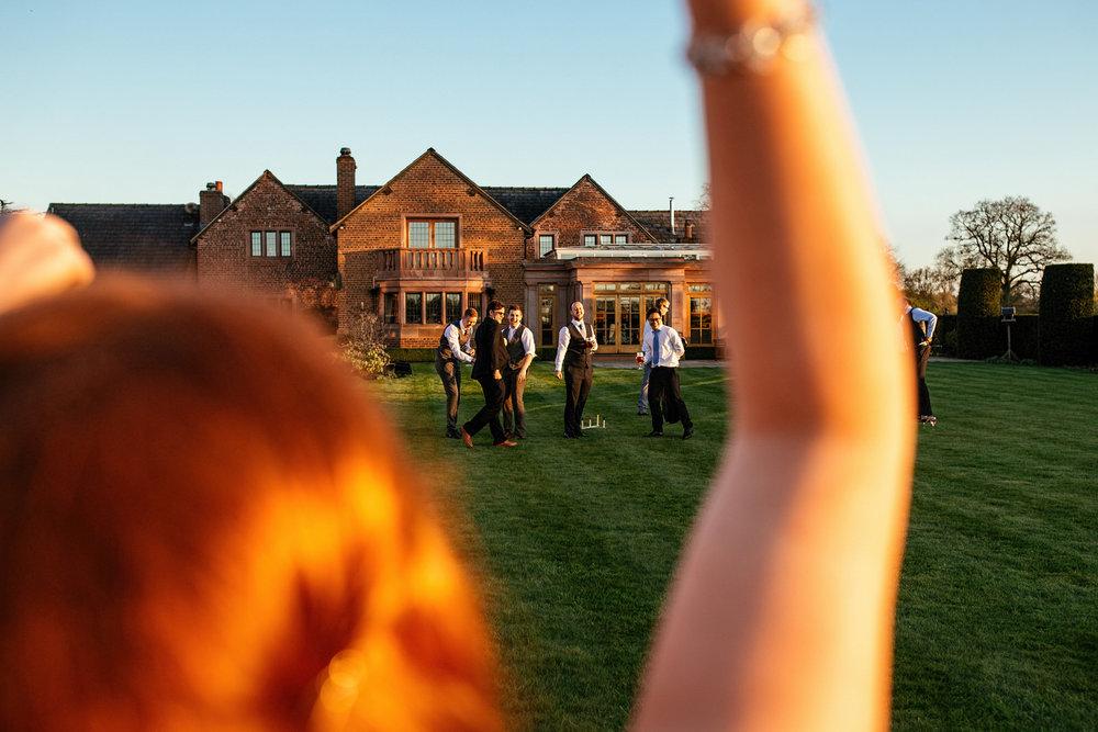 Merrydale-Manor-Wedding-Photography-085.jpg